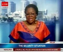 SSS Arrest 12 Boko Haram Members In Abuja