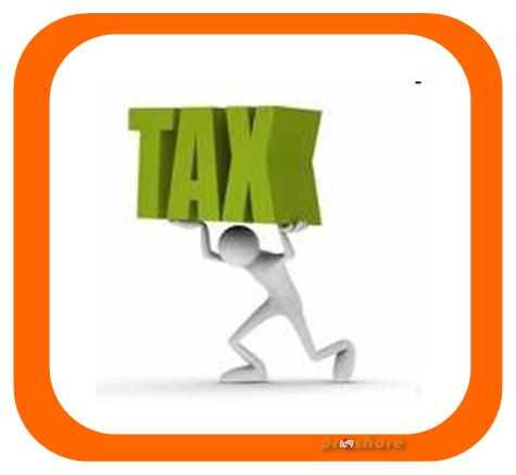 Don't Attack Tax Collectors, Ogun Warns Citizens
