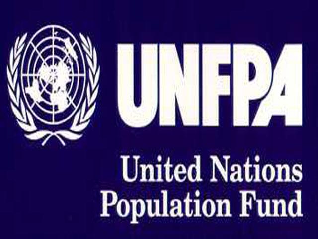 UN Donates Four Million Female Sex Protective Gear To Nigeria