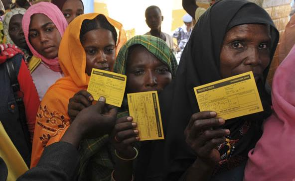 switch to new yellow fever card to take effect october 1st
