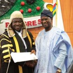 Fashola 2014 budget