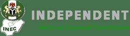 INEC website
