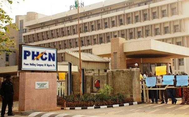PHCN Handover: Workers Gear Up For Industrial Action