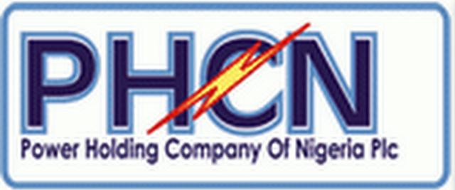FG To Go Ahead With PHCN Assets Handover