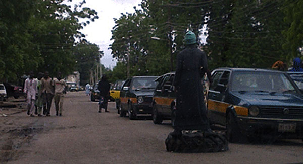 Terrorists Dressed As Soldiers Kill 19 In Borno