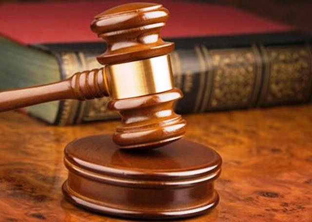 Court Upholds FG's Objection To Sanusi's Suit On Suspension