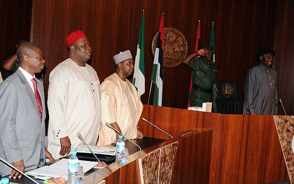FEC Approves 300 Million Dollars Credit Facility For Housing
