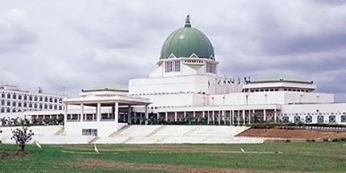 Senate Hails Federal Government On UN Seat