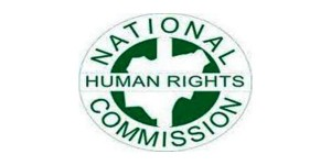 NHRC Vows To Bring Human Rights Violators To Justice