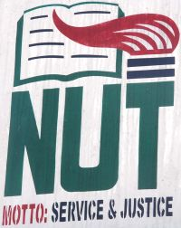NUT Issues FG 2-Week Ultimatum To Settle With ASUU