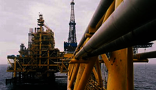 Julius Berger To Diversify Into Oil, Power Sector