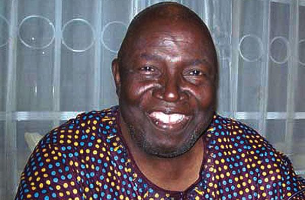 NMA Mourns With Edo State On Demise Of Prof. Omoruyi