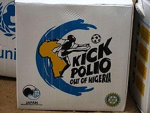 Health: Bauchi, Plateau Maintain Polio Free Status