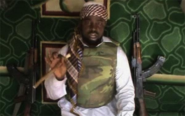 Government Of Canada Lists Boko Haram As Terrorist Organisation