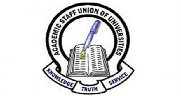 FG Directs Federal Universities To Re-Open