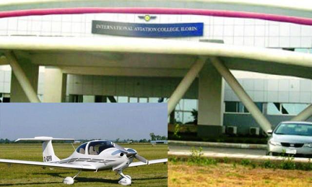 Air Crash Averted In Kwara