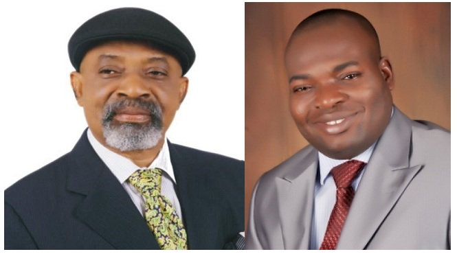Anambra Guber Election: PDP, APC Candidates Ask Supporters To Shun Fresh Election