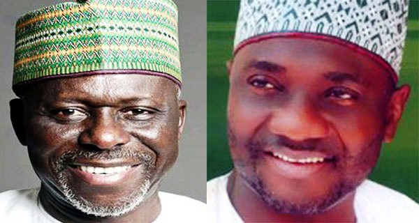 Kogi Governorship Tussle: Supreme Court Fixes Judgement Day