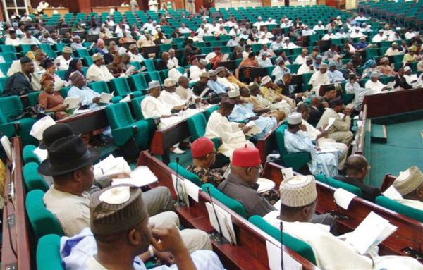 Reps Want Army Deployed To Benue