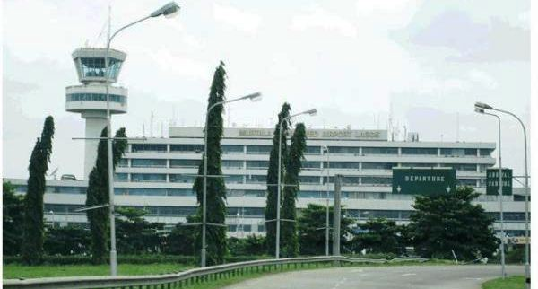 Aviation Ministry To Revert To Original Designs Of Abuja and Lagos Airports
