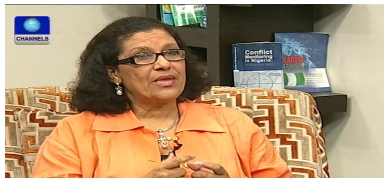 Violence Against Women: Psychologist suggests Special Police Desk