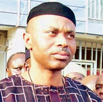 Ondo Launches New Health Scheme Centred On Adolescents