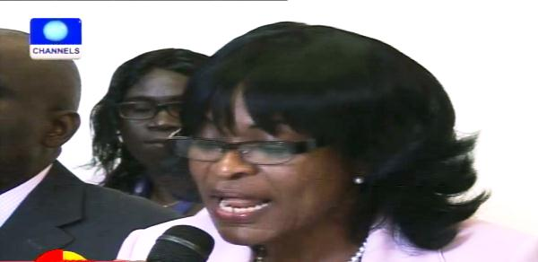 House Of Reps Clears NDDC Boss Of Fraud Allegations