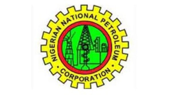 NNPC Reacts To Sanusi On $20billion