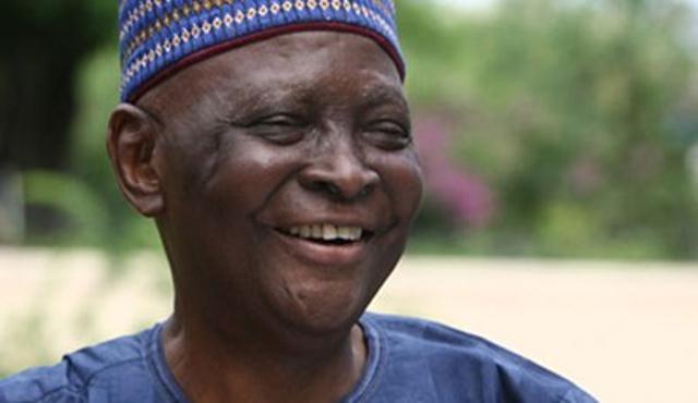 One Year Memorial Prayer Held For Late Olusola Saraki