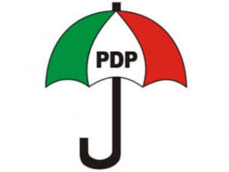 23 De-registered Political Parties Join PDP in Kaduna