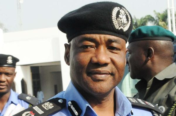 Ondo Re-Run Poll: Police Call For Synergy Amongst Political Parties
