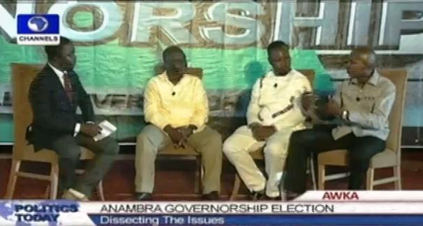 Anambra Polls: Our People Now Know Better – Analysts