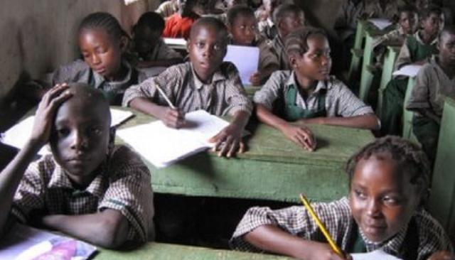 Government Promises Free Healthcare For Schools