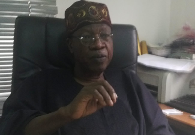 APC Vows To Reject Election Result Due To Disenfranchised Voters