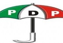 Ogun PDP Denies Merger With Labour Party For 2015