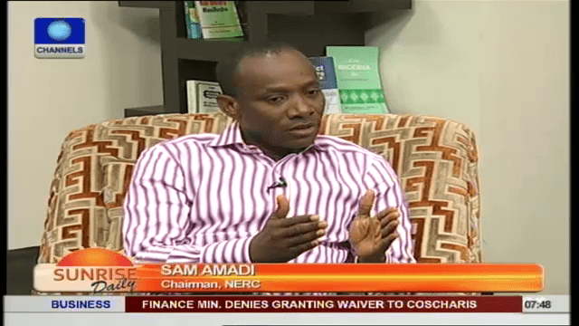 Power Sector Reforms: Nigeria Has Not Gotten To The Point Of Reliability – Amadi