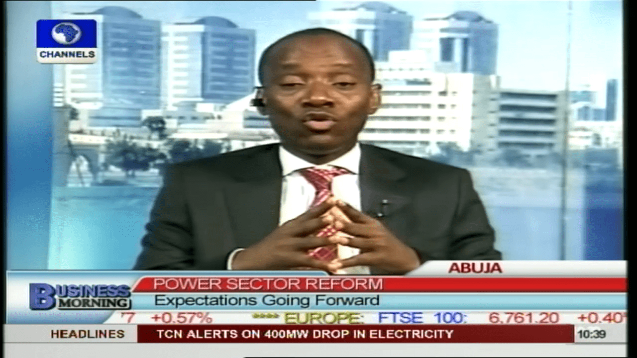 Power Sector: New Tariffs Would Be Justifiable – NERC