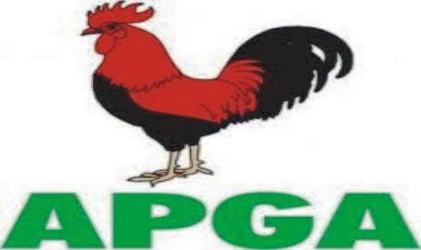 APGA Sweeps Anambra LG Polls, Opposition Say Election Is Flawed