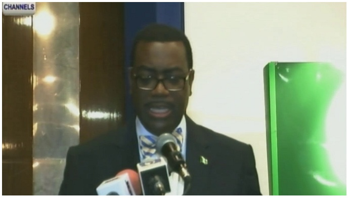 D-8 Agric Ministers Consider Strategies To Boost Food Security