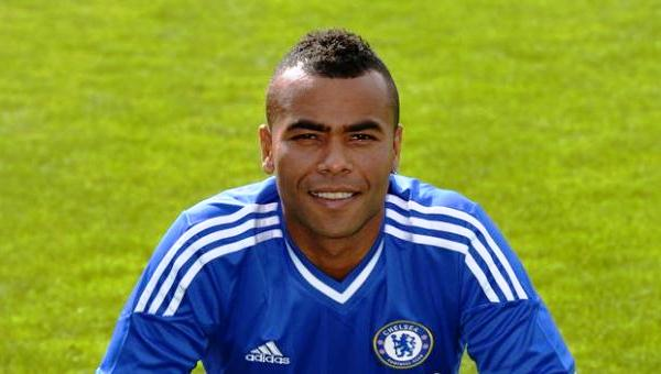 Ashley Cole Will Get New Chelsea Contract – Mourinho