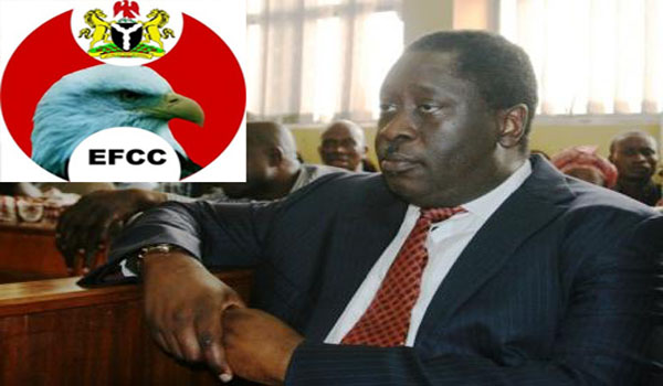 Babalakin Questions Legality Of Criminal Charge Against Him