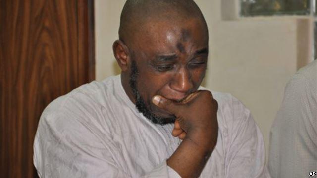 JNI Demands Immediate Release Of Arrested Kogi Varsity Boko Haram Suspect