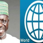 Kogi World bank0000