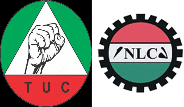 Nigerian Govt Reconvenes Meeting With Organised Labour Leaders