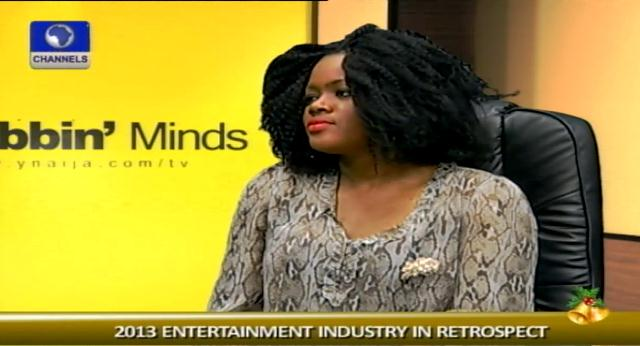 Reviewing 2013: It's Been A Year Of Endorsements In Entertainment – Areh