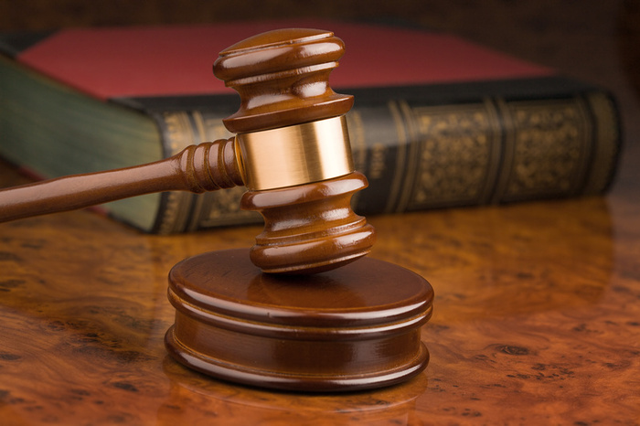 Court Bars Executive Arm From Controlling Judiciary Funds
