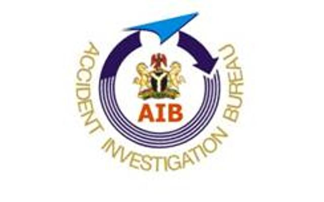 AIB Stepping Up Measures To Enhance Air Safety – Mukthar Usman