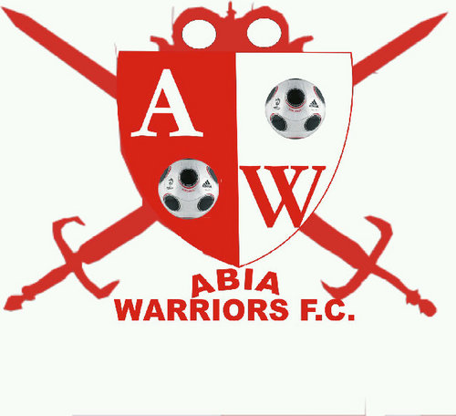 Fabiyi, Sowemimo, Johnson Move To Abia Warriors