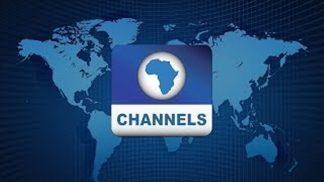 Channels TV Ranked Number One News Station With Best Use Of Social Media