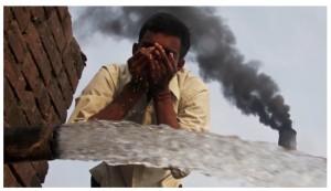 Climate-Change-polution2